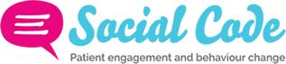 Social Code Logo