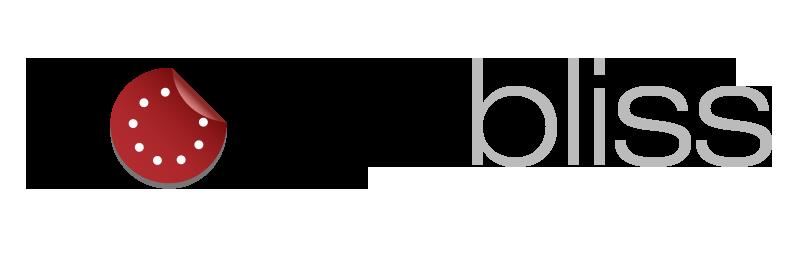 Socialbliss Logo