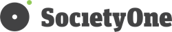 SocietyOne Logo