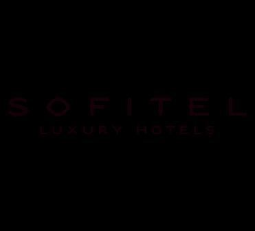 Sofitel Philippine Plaza Manila Hotel Logo