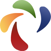 Softaculous Ltd. Logo
