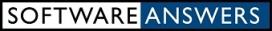 SoftwareAnswers Logo
