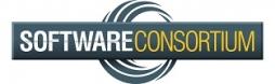 Software Consortium Logo