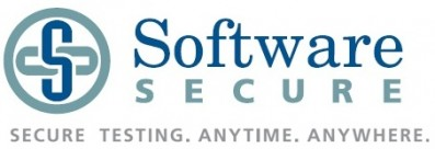Software Secure, Inc. Logo