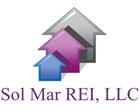 Sol Mar REI, LLC. Logo