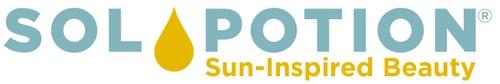 Sol Potion Logo