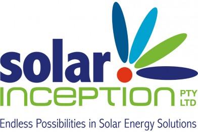Solar-Inception Logo