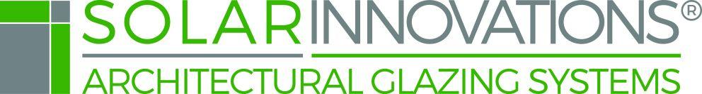 Solar Innovations Logo