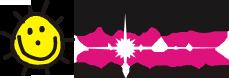 Fafco Solar Energy Logo