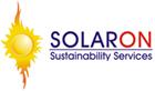 Solaron Logo