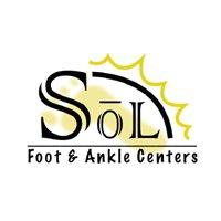 Solfoot Logo