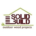 SolidBuildInc Logo