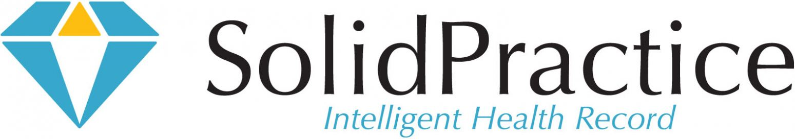 Innovative Medical Practice Solutions Logo