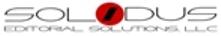 SolidusEditorial Logo