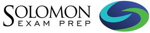 Solomon Exam Prep Logo