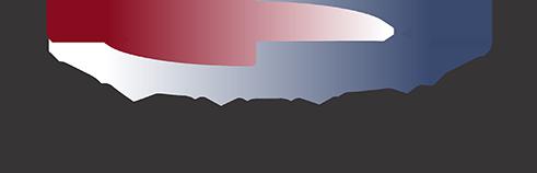 Solomon Park Research Laboratories, Inc. Logo