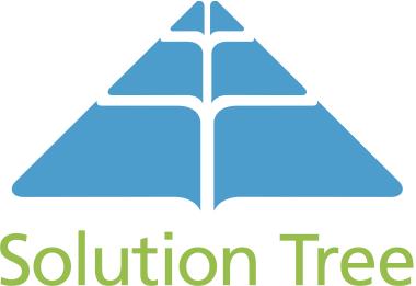 Solution Tree Logo
