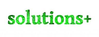 Solutionsplus Logo