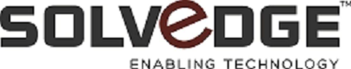 SolvEdge Logo