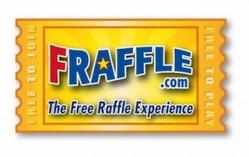 Fraffle.com Logo