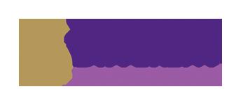 Something Different Wholesale Ltd Logo