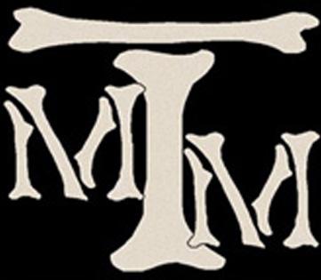 Thomas M. Malafarina Horror Screenplay Contest Logo