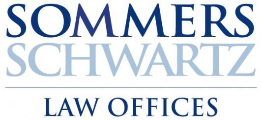 Sommers Schwartz Logo