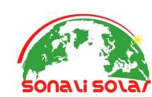 SonaliSolar Logo