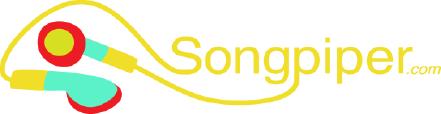 SongPiper Logo