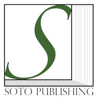 Soto Publishing Logo