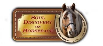 SoulDiscovery Logo