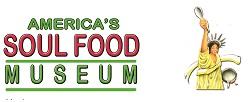 SoulFoodMuseum Logo