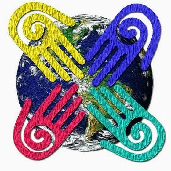 Soul Tribe Network LLC. Logo