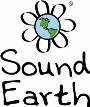 Sound Earth Logo