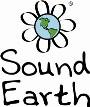 SoundEarth Logo