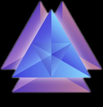 Sound Health Logo