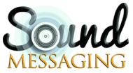 SoundMessaging Logo