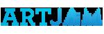 Sound Selecta Inc. Logo
