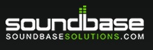 Soundbase Solutions Logo