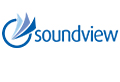 Soundview Executive Book Summaries Logo