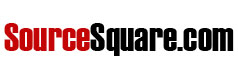 SourceSquare Company Ltd Logo