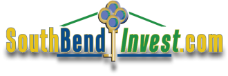 SouthBendInvest Logo