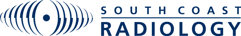 South Coast Radiology Logo