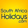 Southafricaholidays Logo