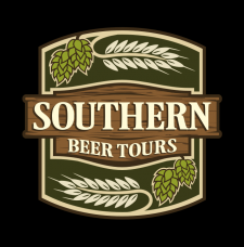 Southern Beer Tours Logo