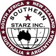 Southern_Starz_Wine Logo