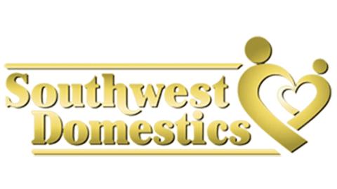Southwest Domestics Logo