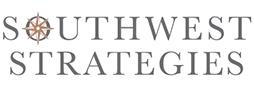 Southwest Strategies Logo