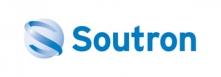 Soutron Ltd Logo