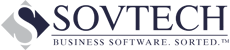 SovTech Logo
